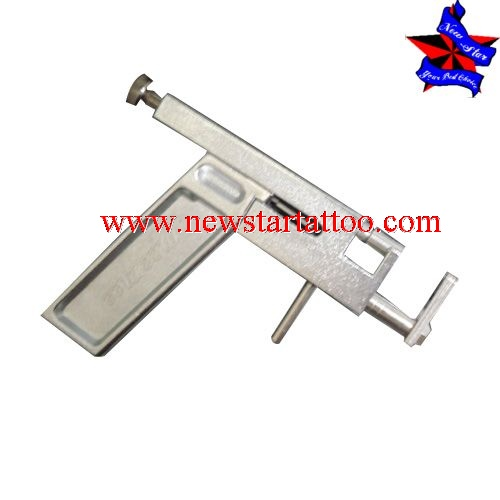 Professional Ear Body Piercing Gun