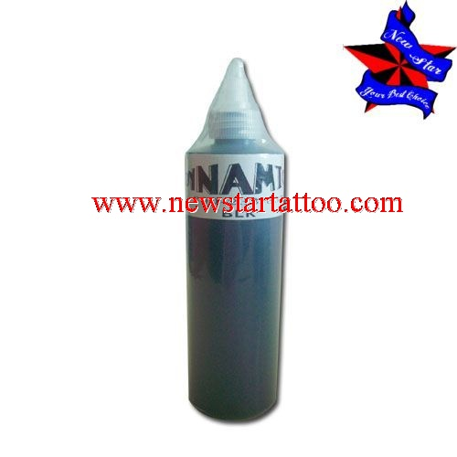 Dynamic tattoo ink  8OZ