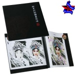 Fashion Tattoo Flash book