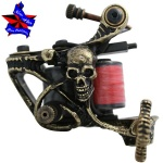 High quality tattoo machine