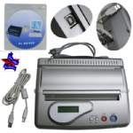USB  Thermal Copier Machines