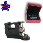 Newest Professional Rotray Tattoo Machine