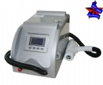 Laser Tattoo romoval machine